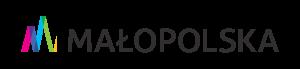 Logo-Małopolska-H-rgb