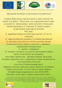 plakat_galicja_questing