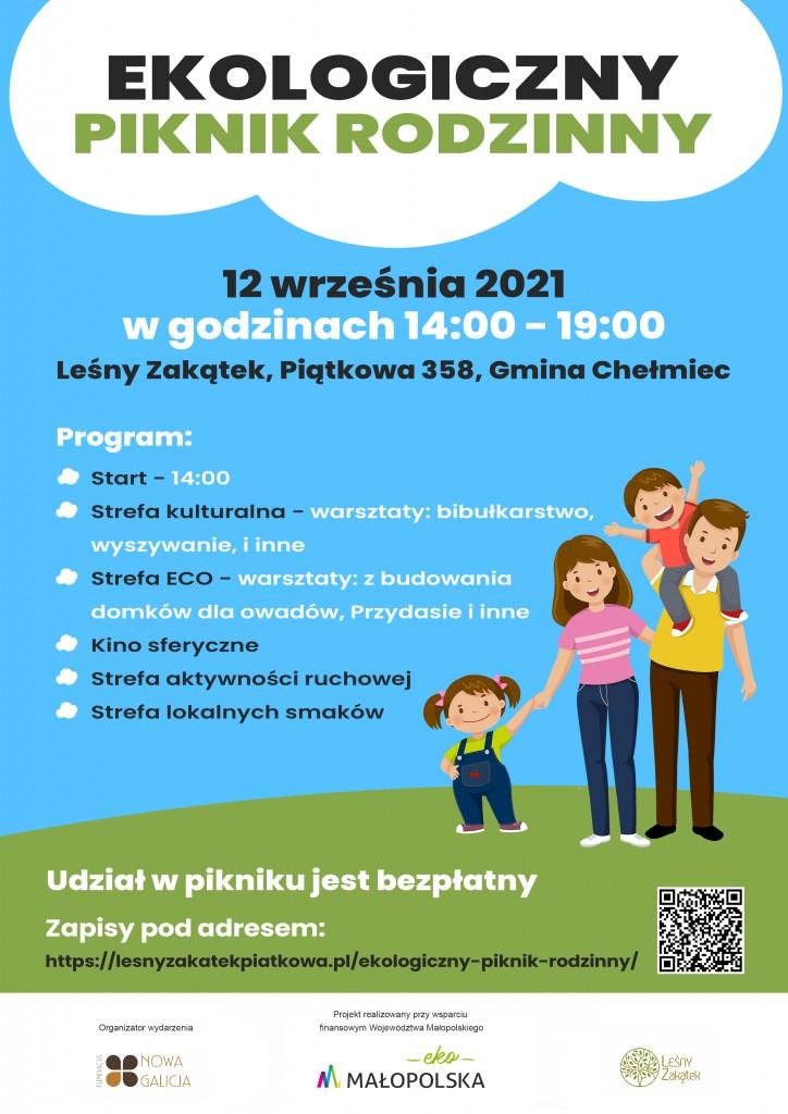 Ekologiczny Piknik Rodzinny_1_kor logo eko