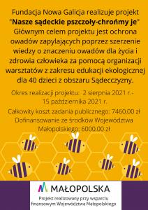 Galicja_pszczoły_kor